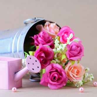 Geweldige bloemen