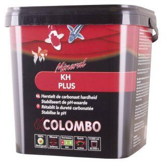 colombo-kh-plus